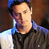Stephen Colletti as Chase Adams