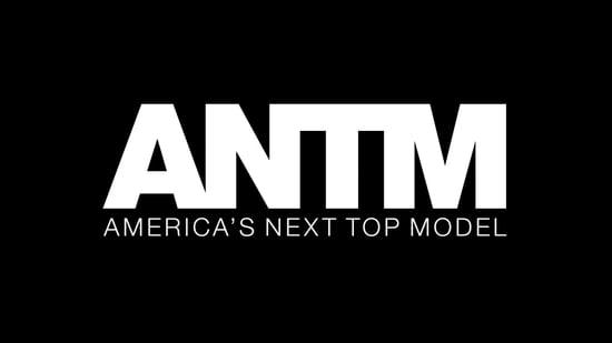 ANTM Video 1