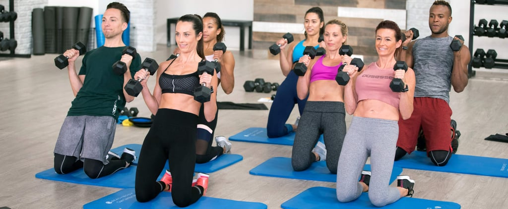 Is It OK to Work Out Twice a Day?