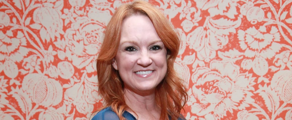 Fun Facts About Ree Drummond