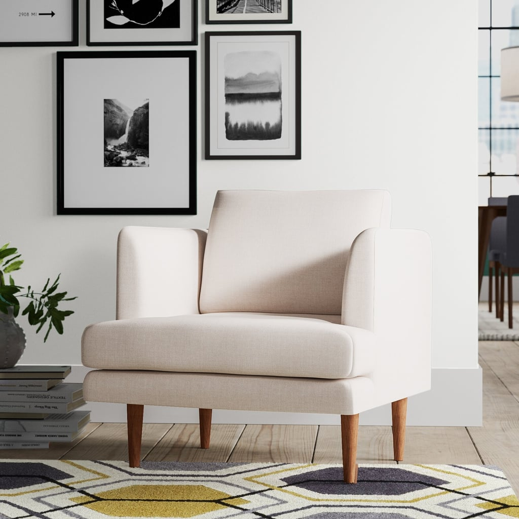 The Best Furniture From Wayfair 2021