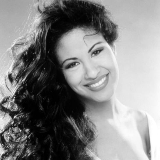 "What Does ""Bidi Bidi Bom Bom"" Mean?"