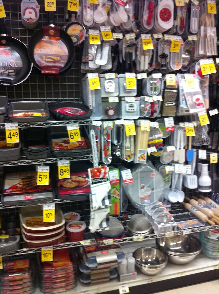 kitchen gadgets   gifts you can buy at the grocery store