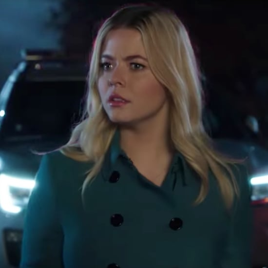 Pretty Little Liars: The Perfectionists Trailer