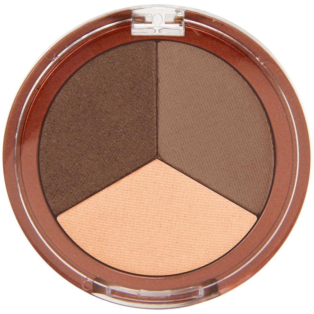 6f4cdb8dbbf What Makeup Is Safe During Pregnancy? | POPSUGAR Beauty