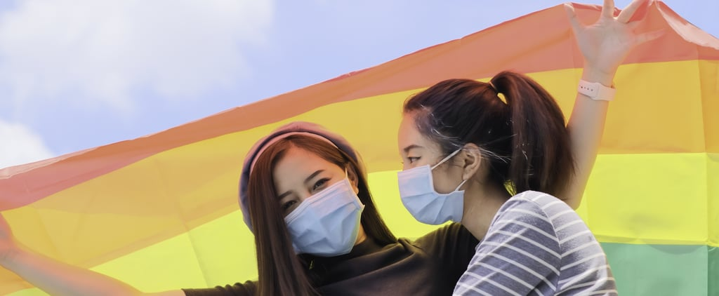 How Schools Can Better Support LGBTQ+ Students Amid Pandemic