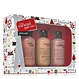 Philosophy Bath & Shower Gel Gift Set