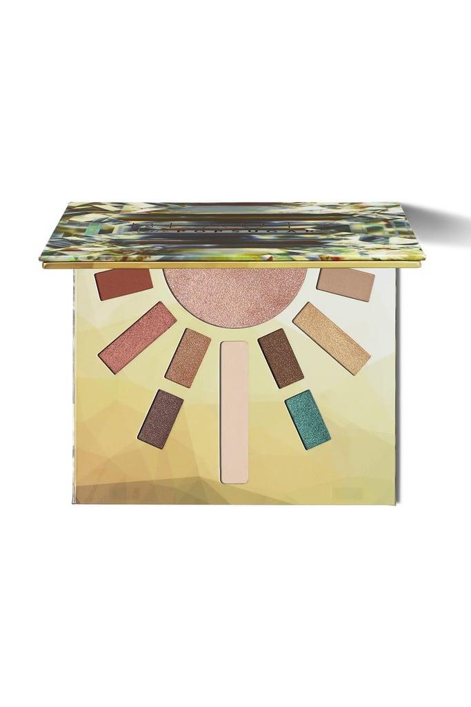 Beauty by POPSUGAR Crystal Power Palette