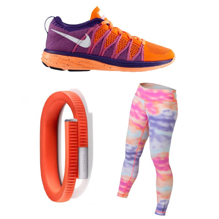 April Workout Wear and April Fitness Products  7807ade90