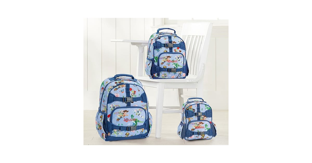 Disney Toy Story Backpacks Toy Story 4 Collection At