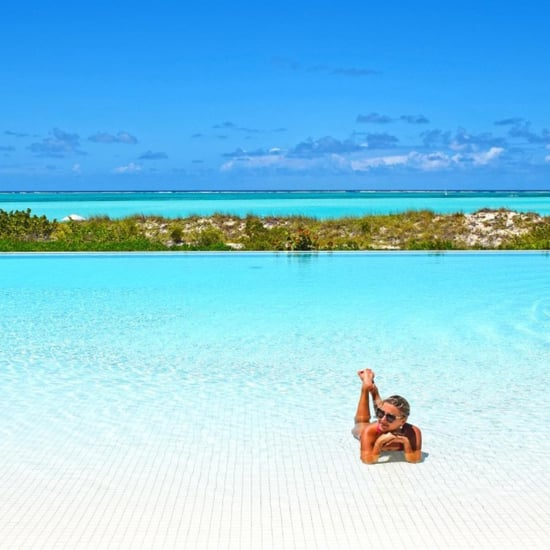 Celebrity Honeymoon Destinations
