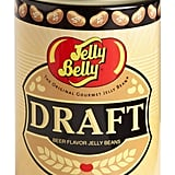 Draft Beer Jelly Beans 1.75 oz. Can ($5)