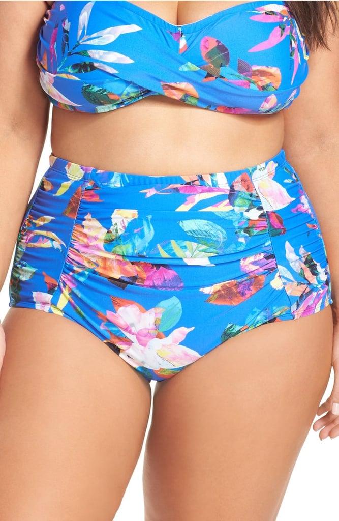 1d2a32a8151 Plus-Size Swimsuits
