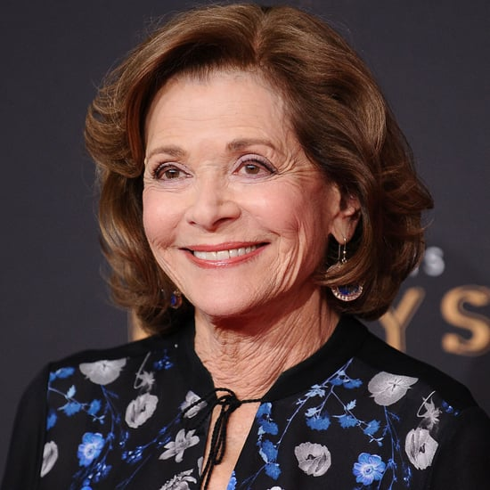 Jessica Walter Has Died at Age 80