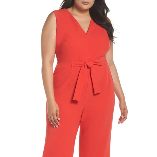 Nordstrom Anniversary Sale Plus Size 2018