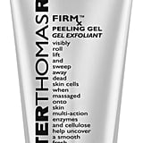 Jan. 8: Peter Thomas Roth FIRMx Peeling Gel