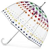 Totes Clear Bubble Umbrella