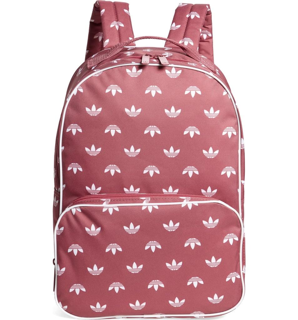 Cool Backpacks For Kids Popsugar Family