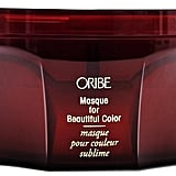 Oribe Women's Masque For Beautiful Color ($62)
