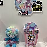 Pikmi Pops Pajama Llamas