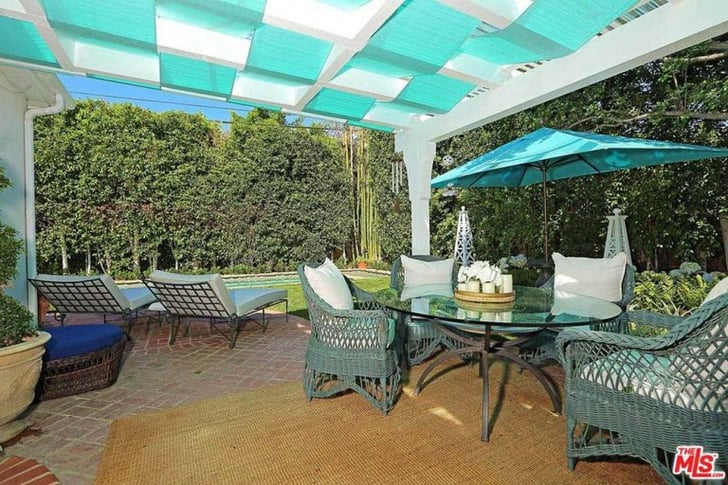 Selena Gomez Buys House In Studio City California