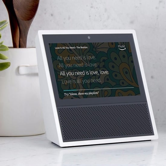Best Smart Home Devices of 2017 Gift Guide