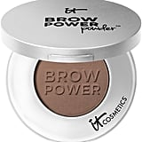 Dec. 25: It Cosmetics Brow Power Powder