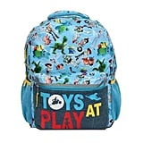 Disney Toy Story 4 Kids' Toys at Play Backpack