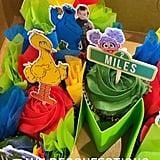 Chrissy Teigen, John Legend Celebrate Miles's 2nd Birthday