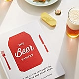 The Beer Pantry and Bottle Opener Gift Set