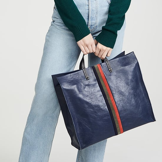 The Best and Most Stylish Work Bags For Women 2020