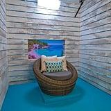 Love Island Australia 2018 Villa Pictures