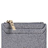 Kate Spade New York Burgess Court Lalena Leather Card Case