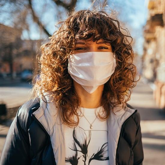 Where to Buy Medical Grade Face Masks in Australia