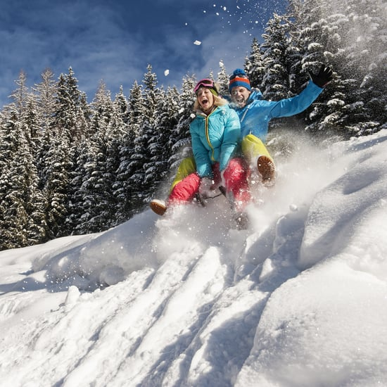 25 Safe (and Fun!) Winter Activities to Do During COVID-19