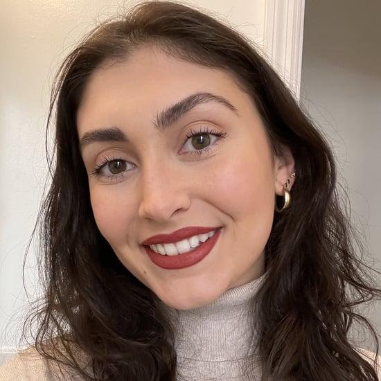 "I Tried Makeup by Mario's ""Lip Flip"" Lip Liner Makeup Hack"