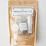 The Ritual Kit