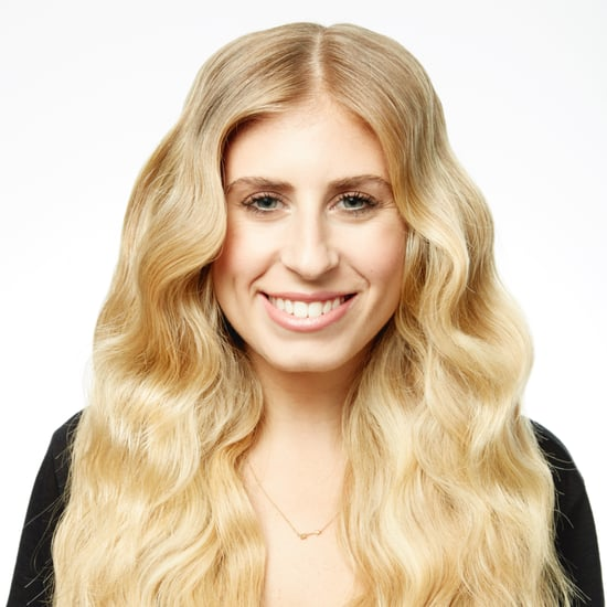How to Get Waves With a Flat Iron