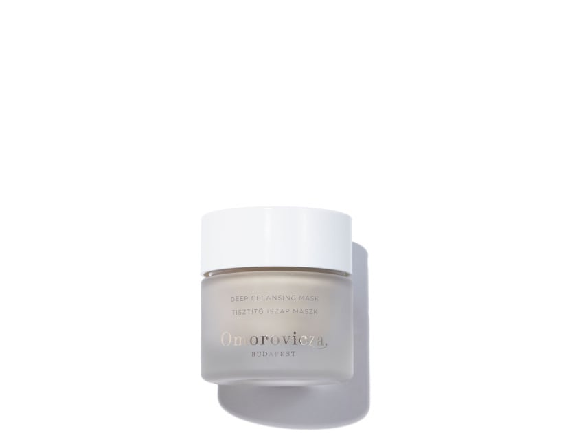 Omorovicza Deep Cleaning Mask