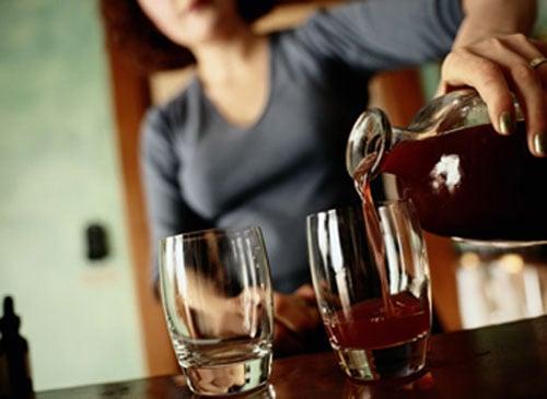 Conventional Wisdom: Ask a Bartender