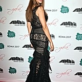 11 Hot Moments Sofia Vergara Has Blessed Us With in 2017