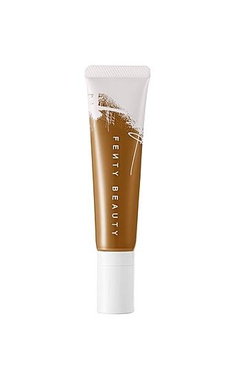 Fenty Beauty Pro Filt'r Hydrating Longwear Foundation Review