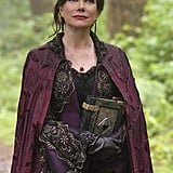 See Once Upon a Time Pictures From Season 2!