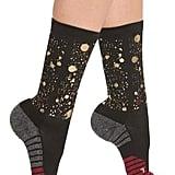 Stance Endorphin Training Socks