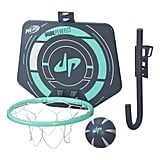 Nerf Sports Dude Perfect Perfectshot Hoop