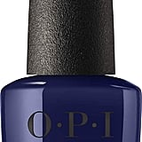 OPI Nail Lacquer in March in Uniform