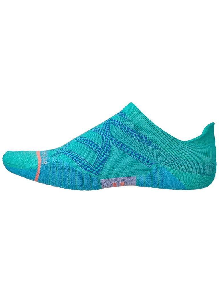 d5a3d4dfa Stance womens run tab socks healthy amazon products popsugar jpg 768x1024 Amazon  womens slip on shoes