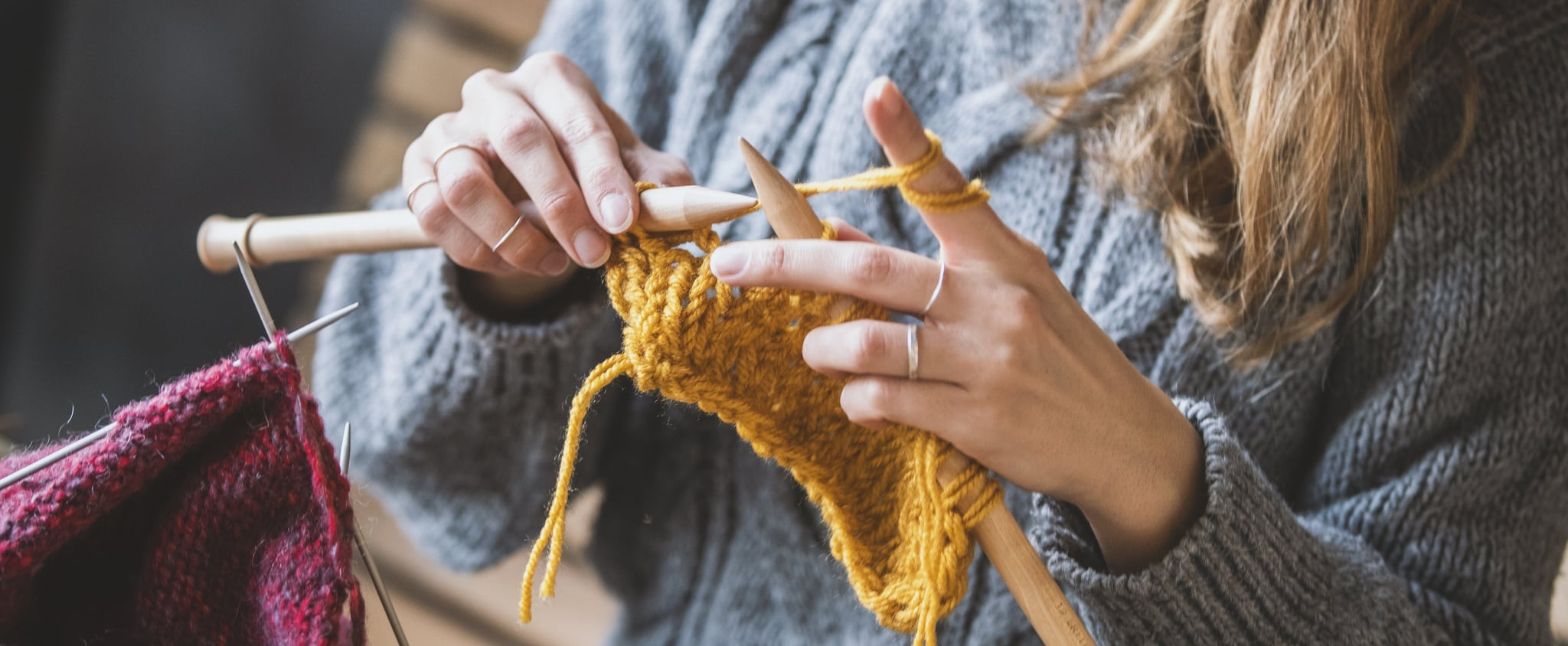 Are Hobbies Good For Your Mental Health?