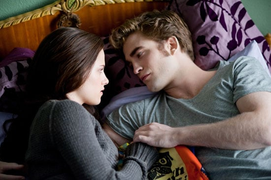 Breaking Dawn Director Bill Condon's Open Letter to Twilight Fans