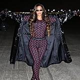 Beyoncé in May 2019